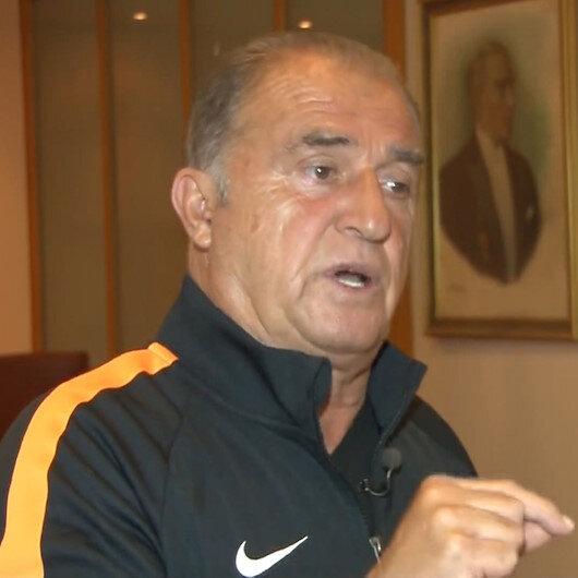 Terimden salgın için futbol anayasası önerisi