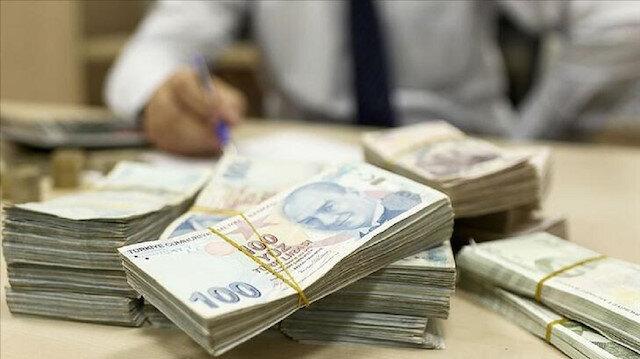BDDK'dan 15 bankaya ceza