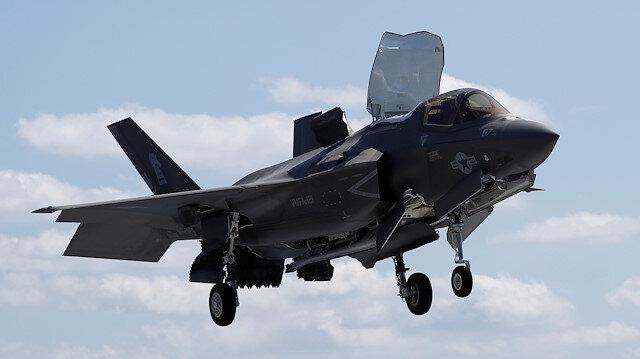 Trump'ın Türkiye ve F-35 açıklaması ne anlama geliyor?
