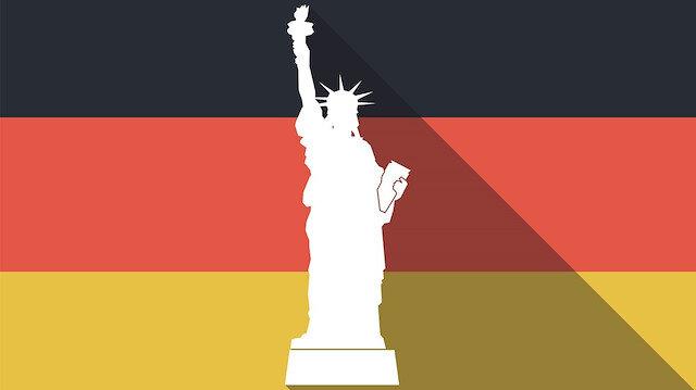ABD'nin Almanya'daki nükleer silahları koalisyon krizine dönüşüyor