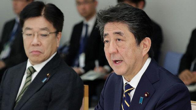 Dünya Sağlık Örgütü eleştirilerin odağında: Japonya'dan soruşturma çağrısı