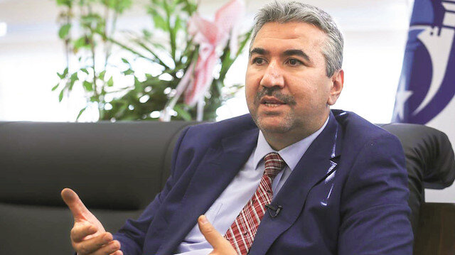 Belediye ağlama makamı değil: Mansur Yavaş her toplantıda borçlanma istiyor