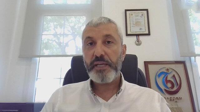 Albayrak Turizm Koordinatörü Gençtürk: Konaklama ücretlerimiz koronavirüs öncesi ile aynı