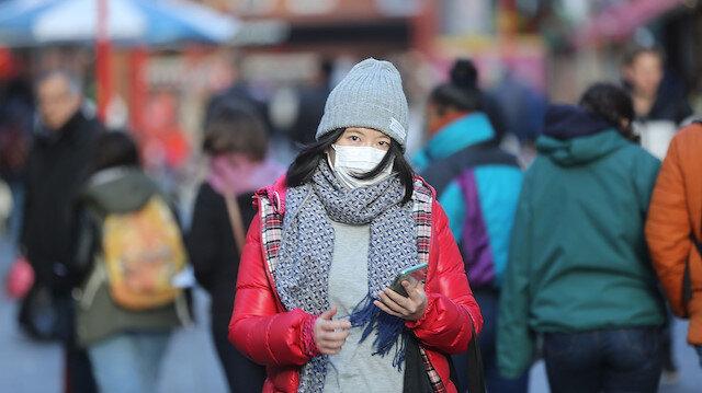 Dünyada korkutan tablo: Koronavirüs vaka sayısı 5 milyona yaklaştı