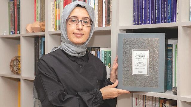 İki yılda üç yüz kitap: Albayrak Medya'dan kültürel atak
