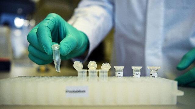 Çinli bilim insanları duyurdu: Geliştirilen ilaç aşıya ihtiyacı ortadan kaldırabilir