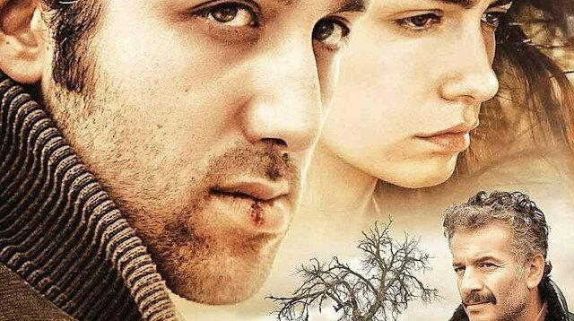 Ahlat Ağacı ve Nuri Bilge Ceylan Sineması