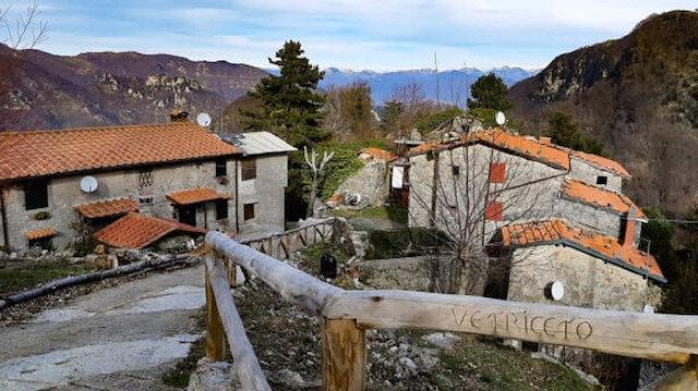 İtalya'da '1 dolarlık' karantina: Ülkede mahsur kaldılar