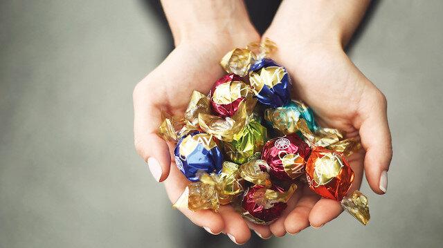 Esnafın tatlı bayram telaşı: Her şeye rağmen tatlı bir telaş yaşanıyor