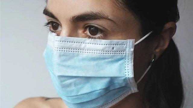 Maske kullanımında 72 saate dikkat: Yıkayıp tekrar kullanmayın
