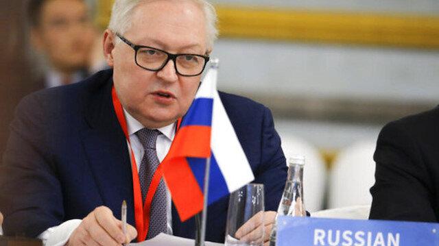 ABD'nin ASA hamlesine Rusya'dan ilk açıklama: Anlaşmaya bağlı kalıyoruz