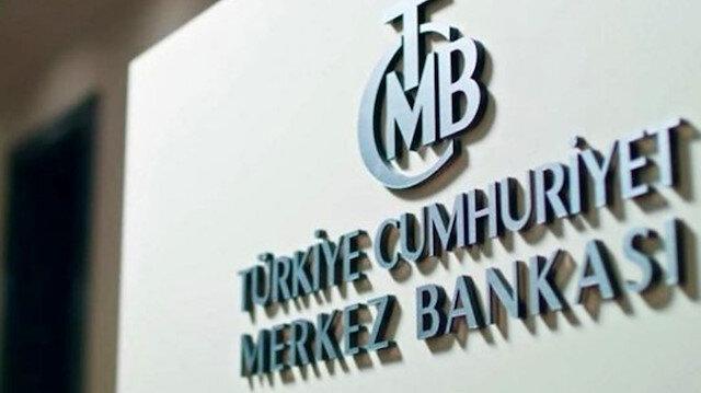 TCMB swap ihalelerinin limitini yüzde 40'tan yüzde 50'ye çıkardı