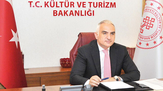 Avrupalı turistten Türkiye'ye güven: Şeffaf çalışmanın etkisi oldukça yüksek