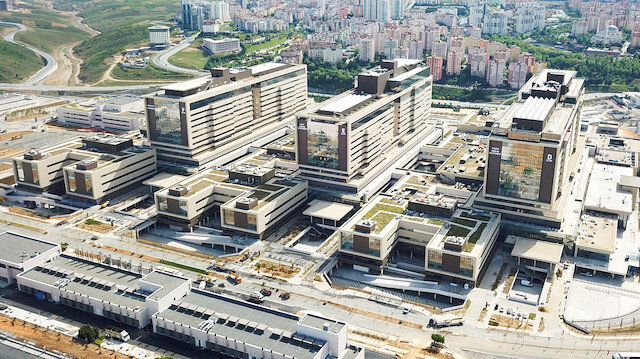 Gurur abidesi: İstanbul, tarihi günlerinden birini daha yaşadı