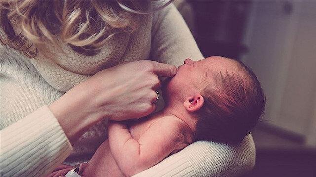 Annelere 2,4 milyar liralık doğum yardımı: Yeni doğum yapan tüm anneleri kapsıyor