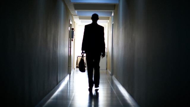 Yargıtay son noktayı koydu: İşçilere haftalık izin müjdesi