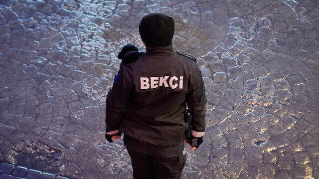 Oda TV'nin ekmek almaya çıkan vatandaşları bekçiler darp etti haberi yalan çıktı: Kavgaya müdahale eden bir polis ve bir bekçi darp edildi