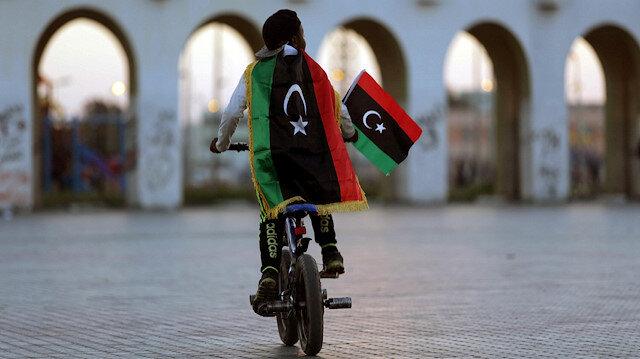 Hafter'in 'ana' hedefi Trablus'ta son durum: Libya bölünüyor mu?