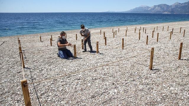 Turistler Türkiye'den vazgeçemiyor: Rezervasyonlarını iptal etmek yerine ötelediler