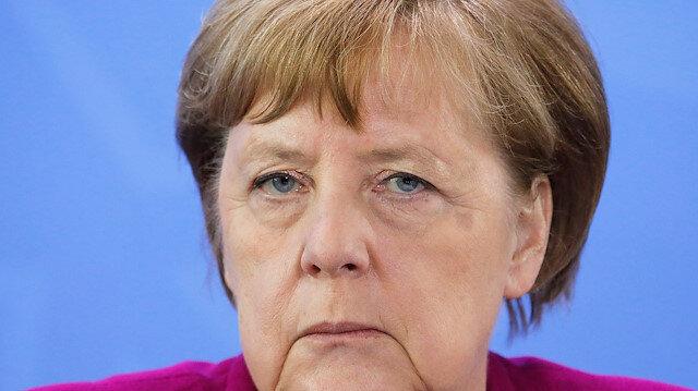 Almanya hackerı buldu: Rus büyükelçi bakanlığa çağrıldı