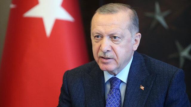 Yeni düzenlemeler belli oldu: Türkiye normale dönüyor