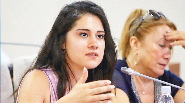 Küfürbaza terfi: Erdoğan düşmanlığıyla gözleri kararan CHP'lilerin skandalları bitmek bilmiyor