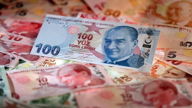 BDDK 18 bankaya toplam 102,1 milyon TL idari para cezası verdi