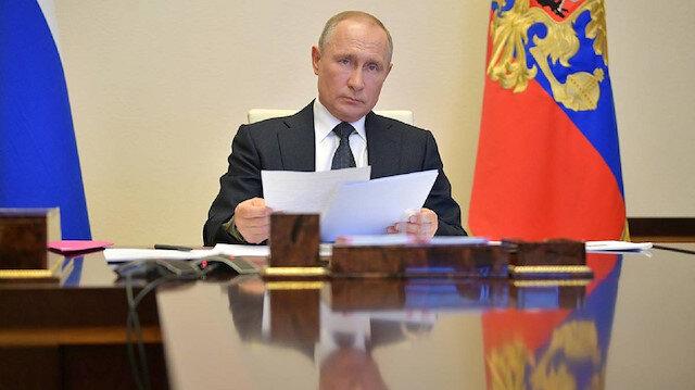 Rusya'nın Libya'daki son adımları: Moskova ikinci bir Suriye savaşı yaşamak istemiyor