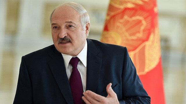 Belarus lideri bu kez de kadınları kızdırdı: Benim ülkemi kadın yönetemez, adam lazım