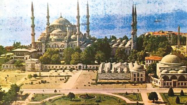Kartpostallar: Türkiye'nin sosyal tarihi