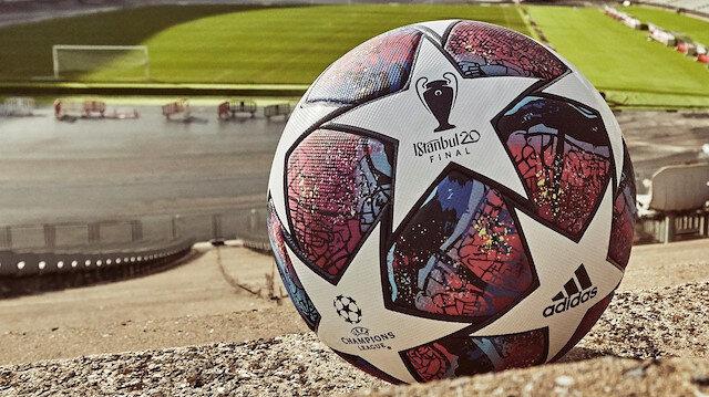 'UEFA, Şampiyonlar Ligi finalini İstanbul'dan alacak' iddiası
