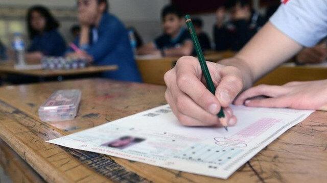 Açık Öğretim Kurumları Sınavı'nın yapılacağı tarih belli oldu