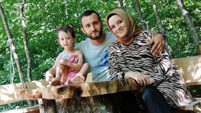 Diyarbakır'daki polis Atakan Arslan'ı şehit eden saldırgan yakalandı