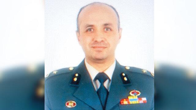 Dokuz yıldır en kritik yerlerde: FETÖ'cü binbaşı hakkında çarpıcı detaylar