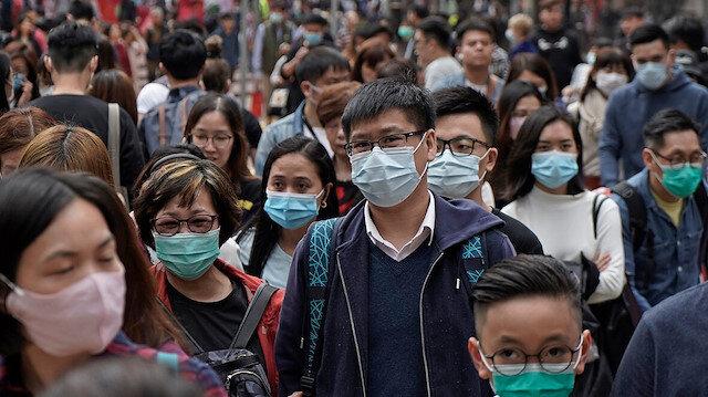 Vietnam'ın COVID-19 başarısı: 97 milyonluk ülkede kimse ölmedi