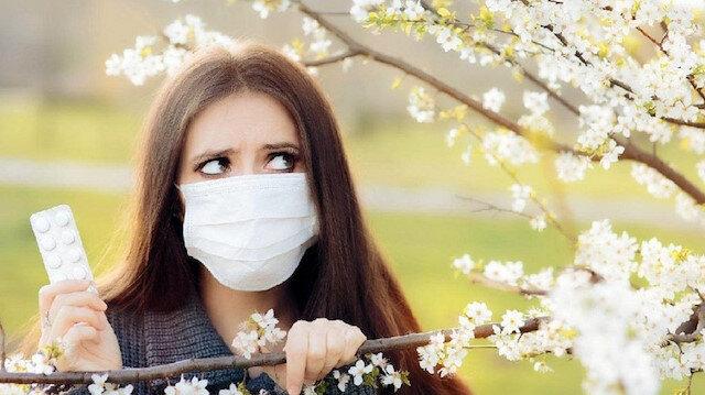 Pandemi sürecinde alerji tedavi edilmezse astıma dönüşür mü?