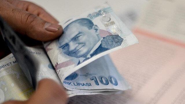 Bakan Selçuk duyurdu: Mayıs ayı işsizlik ödeneği ve kısa çalışma ödeneği ödemeleri, 1-5 Haziran tarihleri arasında yapılacak