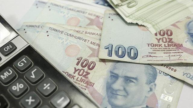 Mayıs ayı kısa çalışma ödeneği ödemelerinin tarihi belli oldu