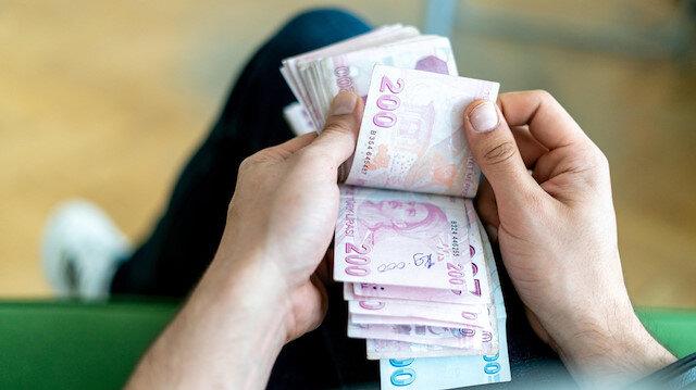 Kamu bankalarından kredi uyarısı: Fiyatları artıran paketten yaralanamayacak