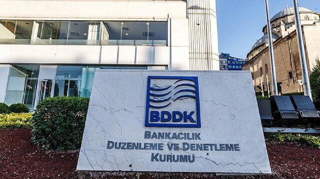 Bankacılık sektörünün aktifleri 5,2 trilyon lirayı aştı