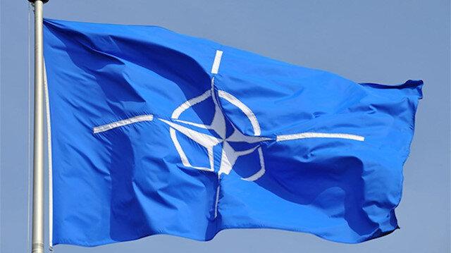NATO, uluslararası terörizmle mücadeleye daha fazla katkı sunmaya hazır