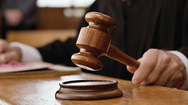 Mahkemede skandal: Tarafı olduğu davaya bilirkişi atandı