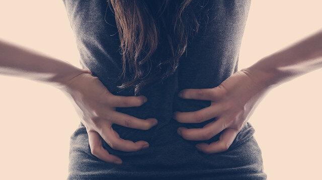 Dikkat çok riskli: Bel fıtığı hakkında doğru sanılan 10 yanlış
