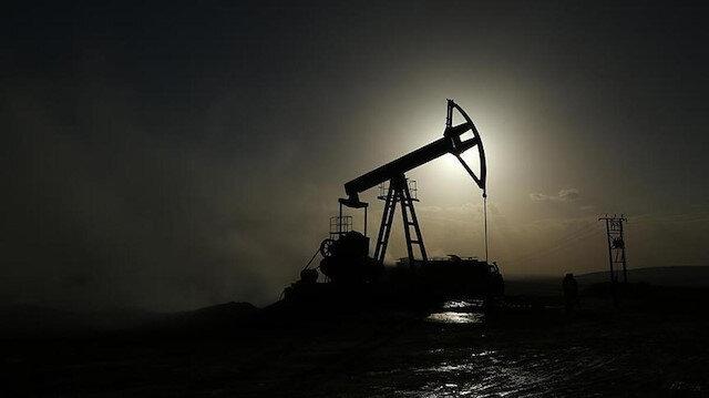 Petrolde kesinti kararı bir ay daha uzayabilir