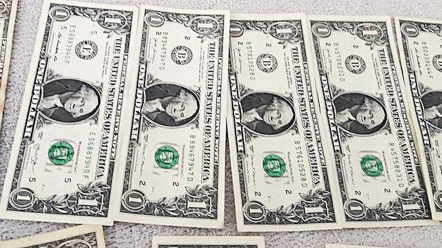 Üçüncü dalga gaybubetlere: 1 dolarlar daha bitmemiş