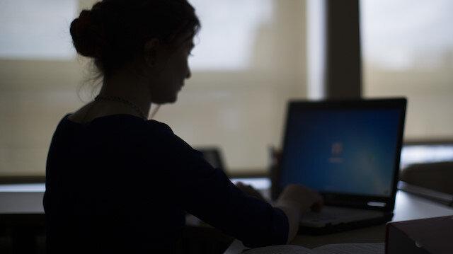 İş yeri açma ve çalışma ruhsatlarıyla ilgili önemli değişiklikler geliyor