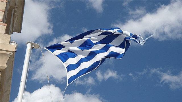 Yunanistan: Erdoğan'ın istek ve açıklamalarının arkasını getirme imkânı olabilir, biz de her türlü senaryoya hazırız