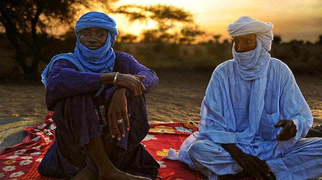 Aşiretler ülkesi Libya'da darbeci Hafter'e bir darbe de iki en büyük kabileden geldi