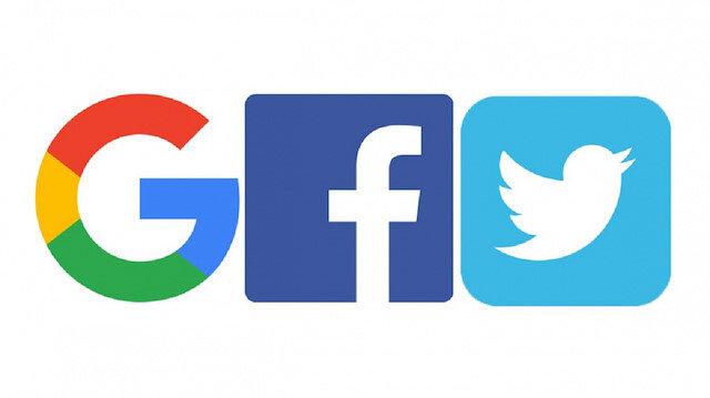 Avrupa Birliği sosyal ağlardan yalan haber raporu talep ediyor