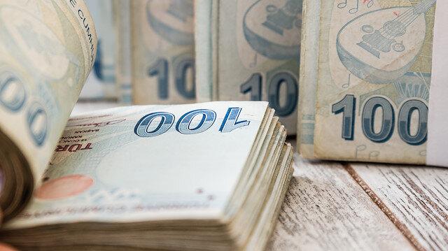Yatırım fonları rekora doymuyor, 150 milyar lirayı aştı
